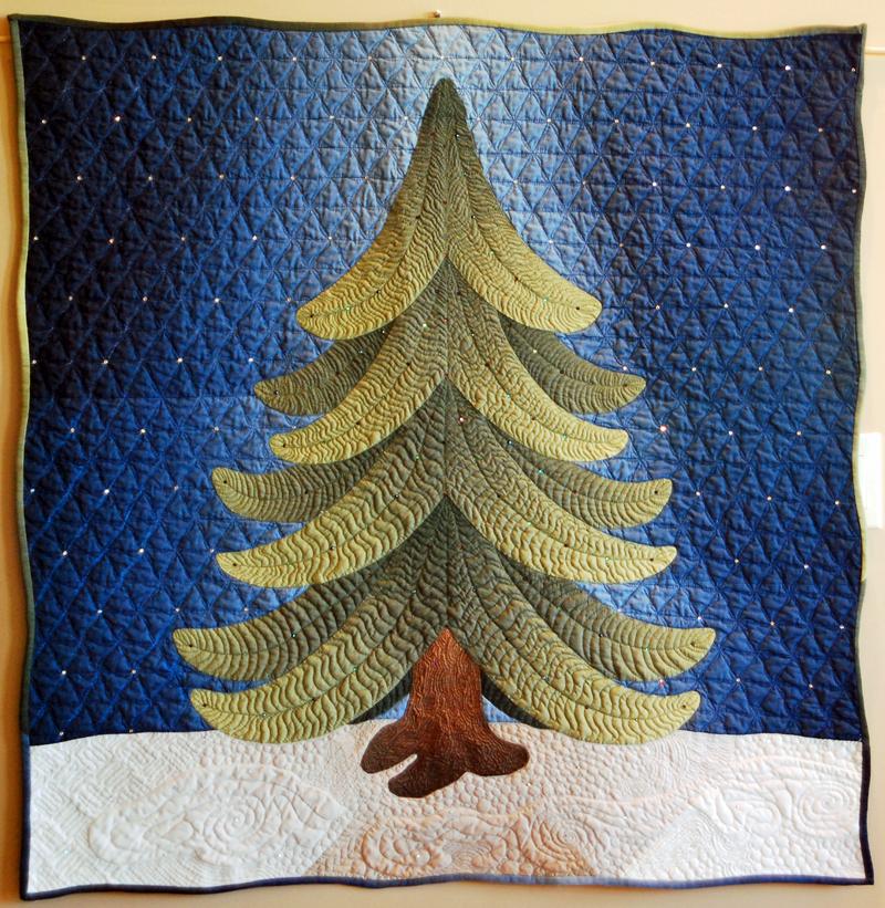 Line Art Quilt Kit : Susan garrity art quilts